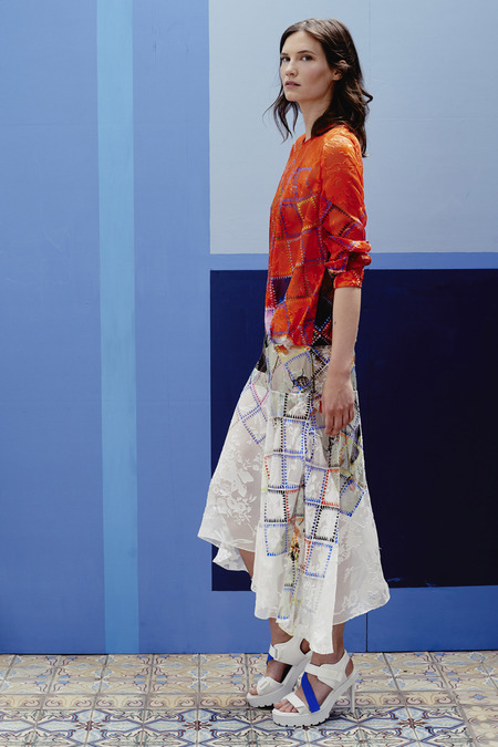 images/cast/20151000010000009=Resort 2015 COLOUR'S COMPANY fabrics x=Preen